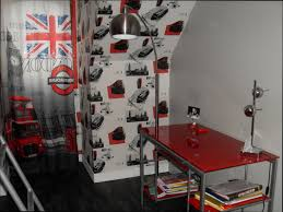 deco chambre london fille chambre london ado fille chambre ado fille d co london union jack