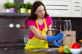 maids or house cleaning service in las vegas and henderson nv