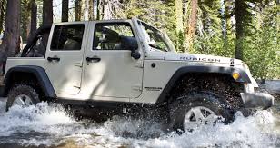 jeep rubicon trail what it takes to be a jeep on the rubicon trail jeep dealer