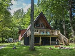 a frame cottage charming dog friendly a frame close to act vrbo
