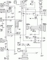 4 wire voltage regulator wiring diagram kwikpik me