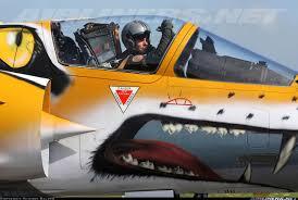 siege ejectable mirage 2000 dassault mirage 2000 5f air aviation photo