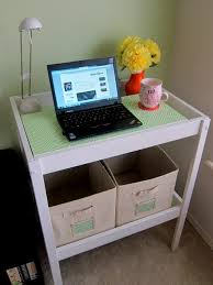 Ikea Changing Table Hack Ikea Sniglar Changing Table Makeover Sunroom Pinterest Ikea