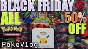 black friday pokemon cards black friday pokemon cards
