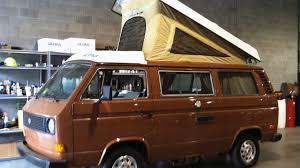lexus camper van 1981 volkswagen vanagon camper van t58 1 indianapolis 2013
