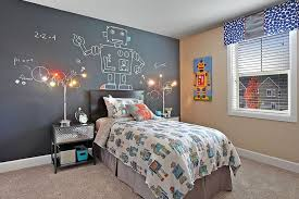 Ideas For Guest Bedroom Paint Ideas For Guest Bedroom Paint Ideas For Bedrooms For Your