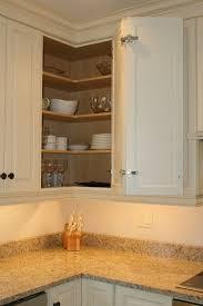kitchen cabinets organizing ideas kitchen cabinet organizing ideas dipyridamole us