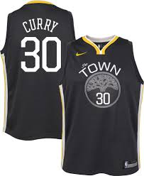 stephen curry jerseys u0027s sporting goods