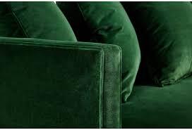green velvet sofa australia tehranmix decoration
