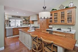 Discount Kitchen Cabinets St Louis About Affordable Kitchens U0026 Baths In St Louis Mo
