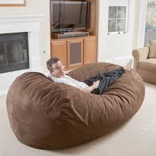 Dorm Lounge Chair 68585ep 2 Lounge Chair For Dorm Perky Intex Inflatable Mega Air