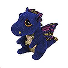 Cheap Ty Toy Dinosaur Aliexpress Alibaba Group