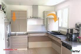 meuble cuisine hauteur fraarche a quelle hauteur fixer meuble haut cuisine ikea pour idees