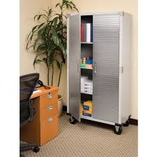 black and decker storage cabinet fascinating seville classics ultrahd tall storage cabinet sams club