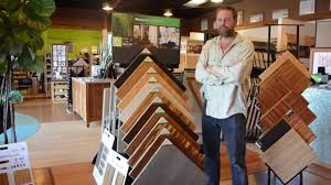 introducing us floors bamboo