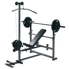 Weider Pro Bench Weider Pro Bench Or York Home Gym Answer Asap Bodybuilding