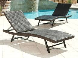 Replacing Fabric On Patio Chairs Wrought Iron Patio Chairs Replacement Fabric Lawn Outdoor
