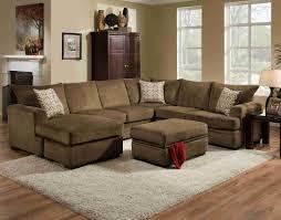 Contemporary Furniture Store Images Rumah Minimalis Sofa Set For - American furniture living room sets