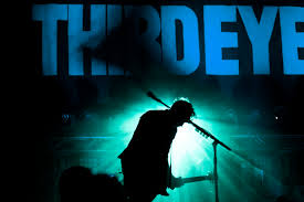 Third Eye Blind Graduate Third Eye Blind At The Tennessee Theatre 10 26 2017 U2013 Voyages Of Mine