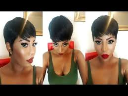 can you sew in extensions in a pixie hair cut 112 best pixie cut images on pinterest short films short hair