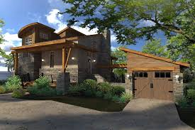 contemporary craftsman house plans 19 contemporary craftsman house plan 76010 attractive contemporary