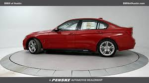 bmw 328i technical specifications 3 series bmw 328i sedan m sport 4 dr automatic gasoline 2 0l 4