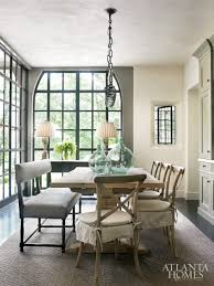 Restoration Hardware Bistro Chair Anything But Ordinary Ah L