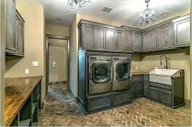 Country Laundry Room Decor Country Laundry Rooms Decor Country Laundry Room Decorating Ideas