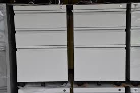 Office Furniture Liquidators San Jose by Premium Second Hand Office Furniture Supplier In Manila