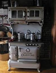 the enchanted home ingredients for a fabulous french kitchen