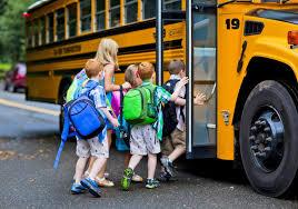 Utah Travel Buses images Traveling to school safety tips university of utah health jpeg