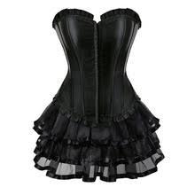 Blue Black Halloween Costumes Cheap Bustier Halloween Costumes Aliexpress