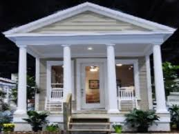 house plans cottage style pictures cottage style house plans with front porch home