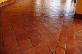 Terracotta Floor Tile Kitchen - marvelous peel and stick floor tile with terracotta floor tiles