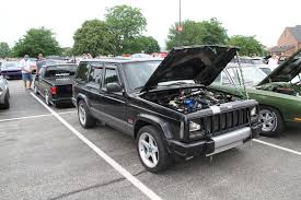 jeep owner holley u0027s top 10 rides of rod power tour 2015 holley blog