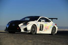 lexus of richmond hill facebook changing of the guard at pikes peak introducing the lexus rc f