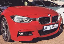 bmw 3 series price list 5 things you need to about the bmw 3 series wheels24