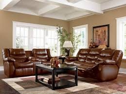 Living Room Ideas With Light Brown Sofas Find Living Room Furniture Dark Wood Design Ideas Furniture