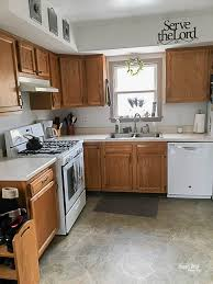 can i paint kitchen cabinets without sanding how to paint kitchen cabinets without sanding happy deal