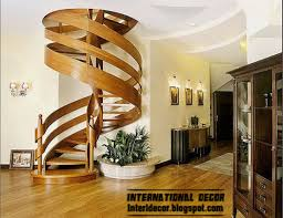 Duplex Stairs Design Interior Design 2014 Spiral Staircase Interior Stairs Designs