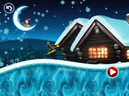 download game motocross madness motocross kids winter sports android apps on google play