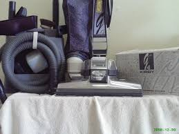 kirby vacuum bags kirby vacuum repair kirby vacuum belt santa rosa