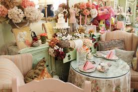 Cute Home Decor Stores by Home Decor Stores Jakarta Beautiful Home Interiors Store Home