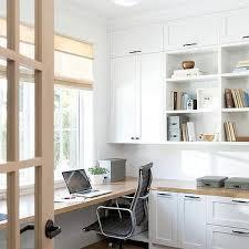 floating desk design wood floating desk design ideas