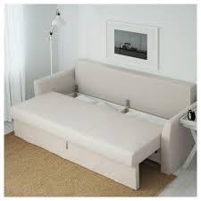 Oregon Sofa Bed Sofa Sectional Sofa Sleeper Buysectional Portland Oregon