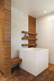 bathroom japanese style bathroom design pictures creative full size of bathroom japanese style bathroom design pictures creative bathroom sink ideas japanese style