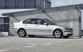325i bmw 2002 used 2002 bmw 3 series for sale pricing features edmunds