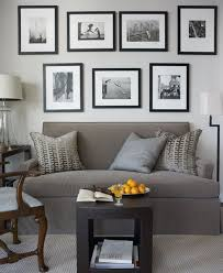 199 best wall behind the sofa images on pinterest live