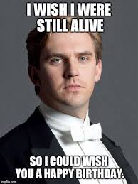 Downton Abbey Meme - downton abbey memes google search creative reply pics