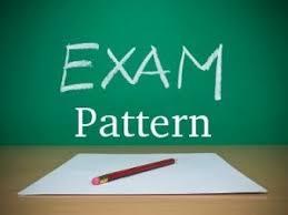 pattern of gate exam gate 2018 exam pattern youtube